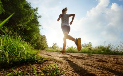 The 4 best exercises to improve your running